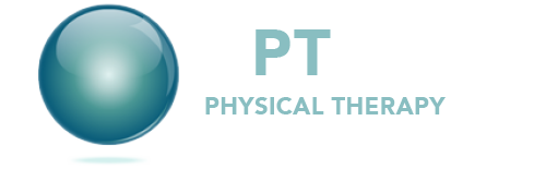 Optimum Physical Therapy and Performance Center